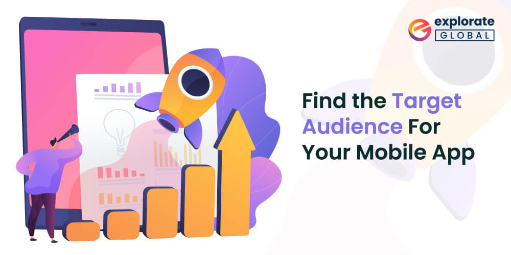 Find the Target Audience for Your Mobile Application