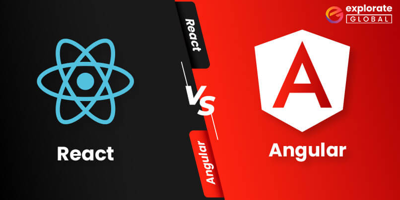 React Vs Angular 2021: Which Is Better For Your App?