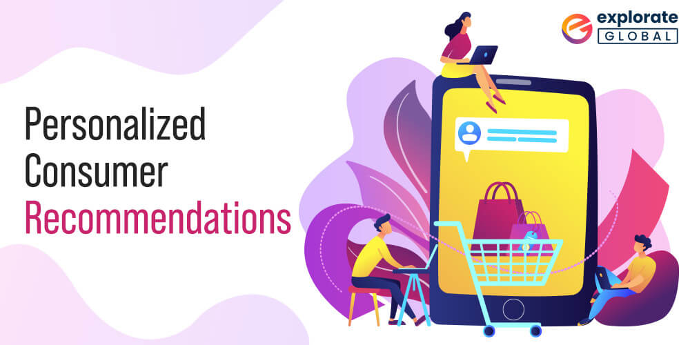 eCommerce AI Improves Recommendations for Customers