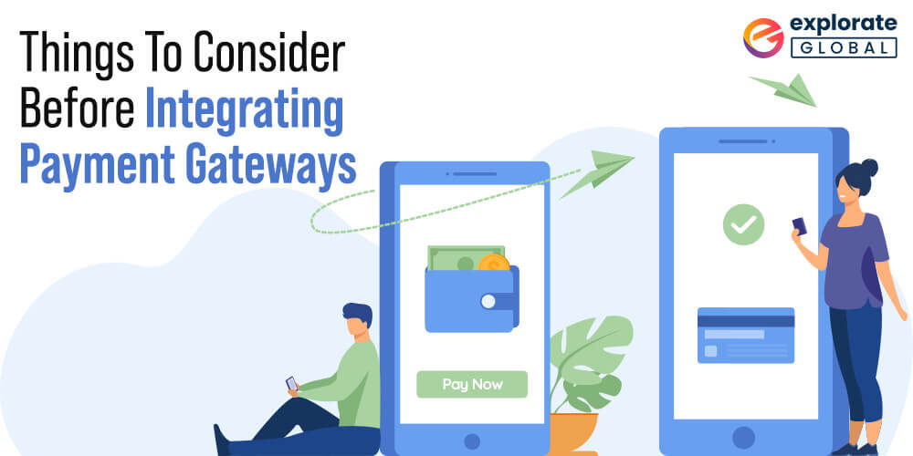 integrating payment gateways in your mobile app? read this first