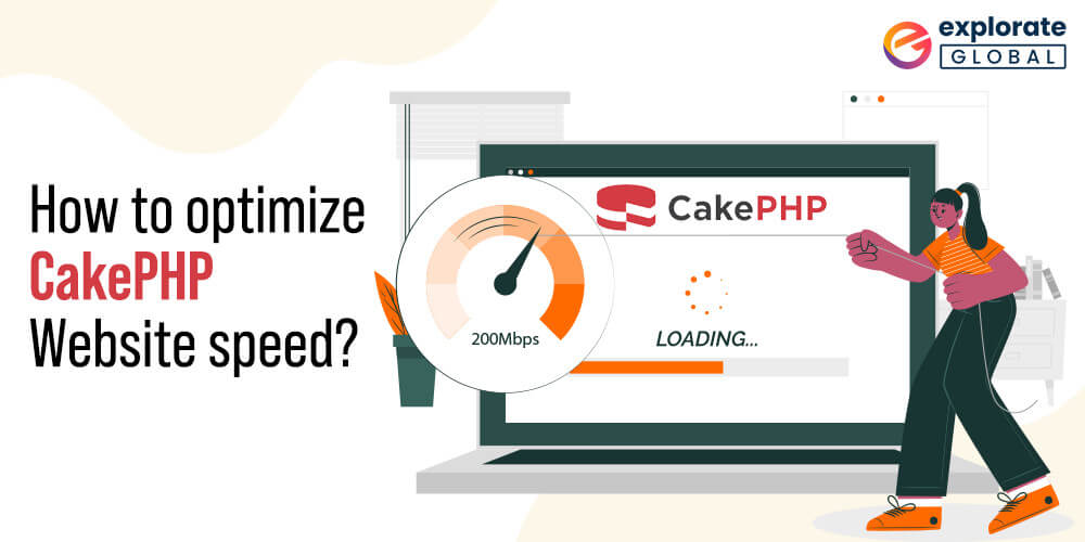 How to Optimize CakePHP Website Speed?