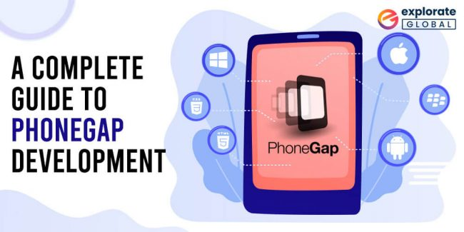 A Complete Guide to PhoneGap Development {2021 Edition}