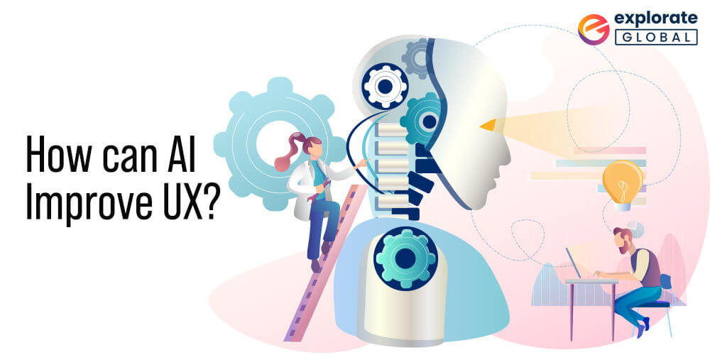 Know how to improve user experience with the help of artificial intelligence