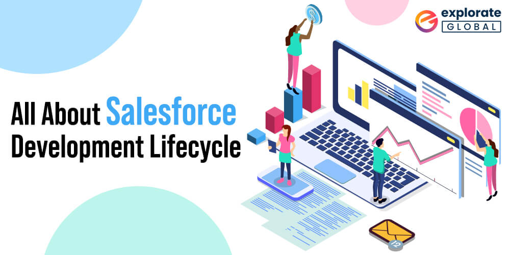 All About Salesforce Development Lifecycle