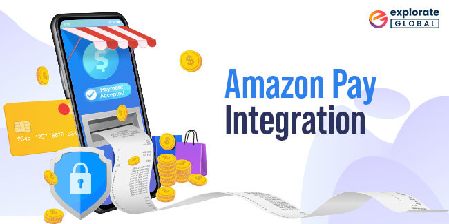 Amazon Pay: Payment Gateways in the USA