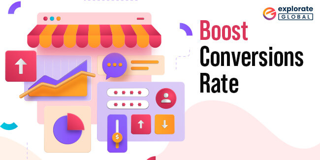 Pinterest Marketing Boosts Conversion Rate of your eCommerce business