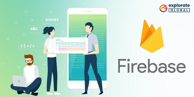 Firebase: Flutter App Development Tools