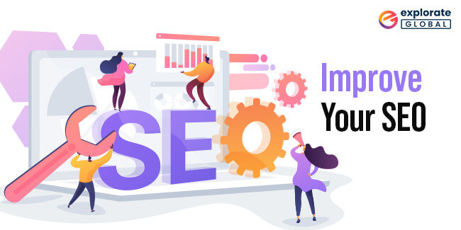 Improve Your Search Engine Optimization strategy