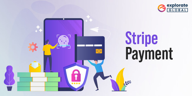 Stripe: Payment Gateways in the USA