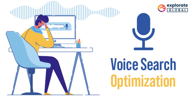 Focus on Voice Search Optimization to improve your SEO in 2021