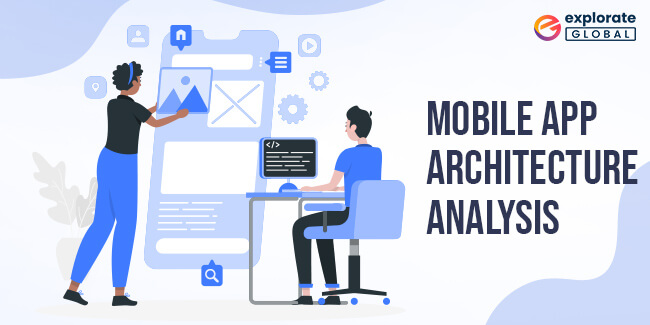Mobile App Architecture Security Analysis