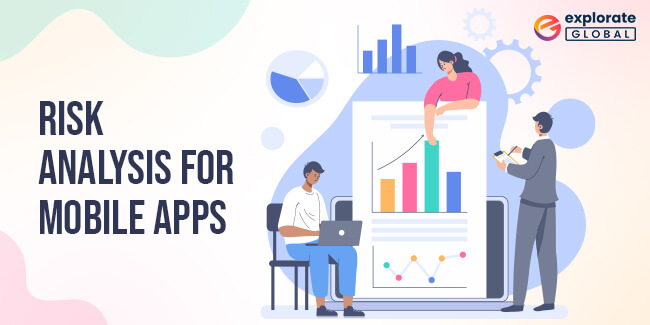 Risk Analysis in Mobile Apps security