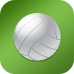 android/Volley