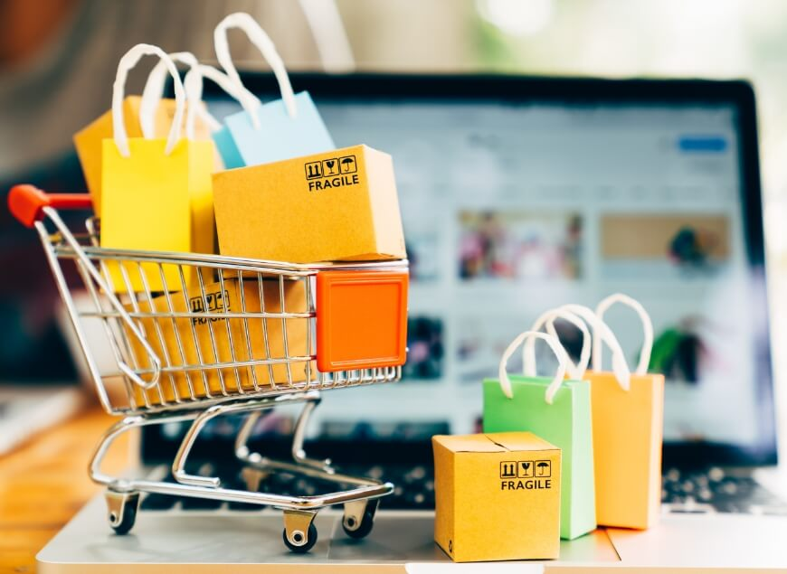 cms-and-ecommerce