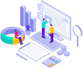 enterprise-applications-image