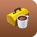 ios/cocoa-touch-icon